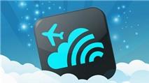 Skyscanner:  Săn vé máy bay giá rẻ trên di động