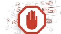 uBlock Origin: Chặn triệt để quảng cáo trên web