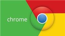 Tiết kiệm RAM khi dùng Chrome