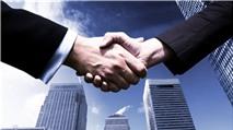 Qualcomm và Bkav ký kết Thỏa thuận sử dụng bản quyền công nghệ LTE / WCDMA