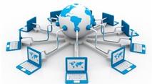FPT Telecom nâng băng thông miễn phí