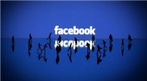 Facebook thêm tính năng chỉnh sửa ảnh