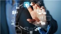 Kaspersky Lab nhận bằng sáng chế cho công nghệ Light Agent bảo vệ máy ảo