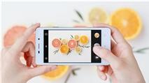 OPPO Joy 3: Smartphone dành cho giới trẻ