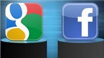 Hủy kết nối giữa Google, Facebook với các ứng dụng