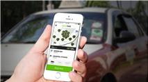 GrabTaxi hợp tác cùng MobiFone ưu đãi cho khách hàng