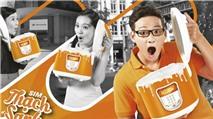 Vietnamobile giới thiệu SIM Thạch Sanh