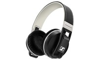 Sennheiser ra mắt dòng headphone Momentum II và Urbanite XL bản wireless