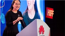 Huawei tổ chức Diễn đàn Tài chính ICT lần thứ 5 tại Geneva