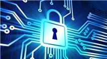 Kaspersky: Công nghệ mới chống lại các mối đe dọa mới
