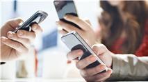 Laban Key vào Top 10 ứng dụng phổ biến