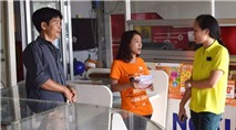 Vietnamobile ra mắt gói cước trọn gói theo tuần