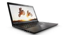 Lenovo ra mắt ideapad 100 cho người dùng phổ thông