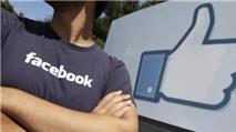 Điều gì tạo nên Google và Facebook?