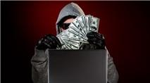 TeslaCrypt 2.0 che giấu danh tính đòi 500USD tiền chuộc