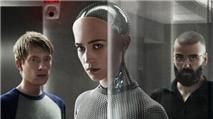Vì sao A.I. đáng sợ?