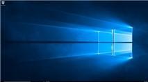 2 thủ thuật hay cho Windows 10