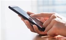 Nguy cơ bị xâm phạm quyền riêng tư bởi các cục pin trên smartphone và laptop