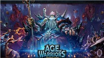 ME Corp phát hành Age of Warriors trên toàn Đông Nam Á