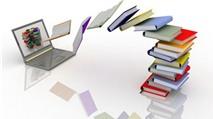 Coursera: Kho tài nguyên học tập trực tuyến