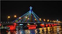 GrabTaxi đón mừng lễ Quốc khánh tại Đà Nẵng