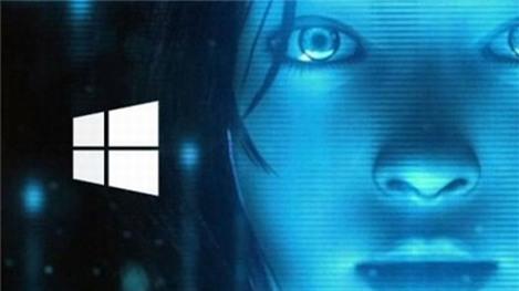 Những điều ước về Cortana