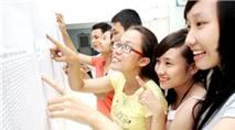 Đại học FPT nâng cấp công cụ tư vấn chọn trường NV bổ sung