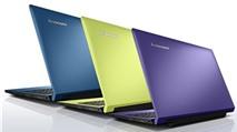 Lenovo ra mắt laptop ideapad 305