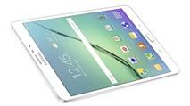 Samsung ra mắt Samsung Galaxy Tab S2
