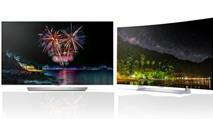 LG sẽ tập trung phát triển mảng thiết bị giải trí gia đình