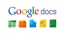 Nhập liệu bằng giọng nói tiếng Việt trên Google Docs