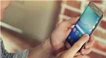 Samsung ra mắt Galaxy S6 Edge+