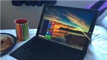 Windows 10 và lòng tin vào Microsoft