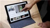 iPad Pro và tư duy mềm