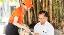 Vietnamobile giới thiệu gói cước Siêu Thạch Sanh