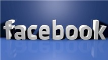 Gửi ảnh động qua Facebook chat