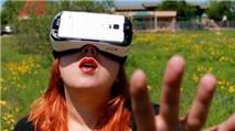 VR - Con đường phía trước