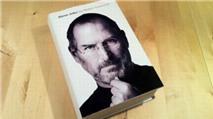 Tài năng đích thực của Steve Jobs