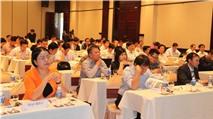 Hội thảo Sản phẩm, dịch vụ CNTT thương hiệu Việt 2015