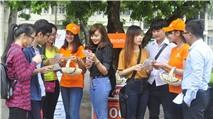 3 gói cước truy cập internet không giới hạn của Vietnamobile