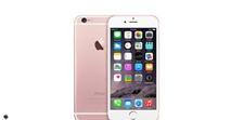 VNPT VinaPhone công bố mức giá bán iPhone 6S và 6S Plus chính hãng tại Việt Nam