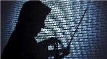 Kaspersky giúp lấy lại các dữ liệu bị mã hoá bởi tội phạm mạng