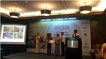 Cuộc thi ảnh Di sản Việt Nam công bố 16 nhiếp ảnh gia xuất sắc nhất