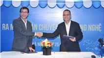 Intel VN chuyển giao công nghệ đến các nhà bán lẻ Khu vực II