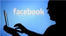 Facebook hỗ trợ người dùng chặn tin rác