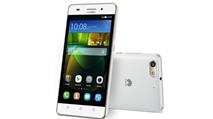 Huawei ra mắt bộ ba sản phẩm mới