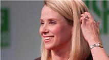 Tiết lộ lý do khiến CEO Yahoo có thể bị sa thải sớm