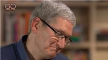 iPhone được sản xuất ở TQ không vì nhân công rẻ
