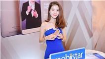 Mobiistar Kim Series 2016