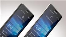 Trải nghiệm Microsoft Lumia 950 và nhận quà